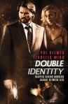 doubleidentity