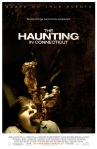 hauntinginctb